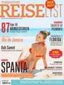 Magasinet Reiselyst 5/2014