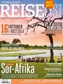 Magasinet Reiselyst 6/2014