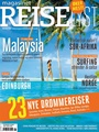 Magasinet Reiselyst 8/2014