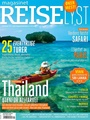 Magasinet Reiselyst 9/2013