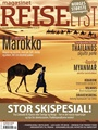 Magasinet Reiselyst 9/2014