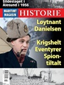 Maritimt Magasin Historie  2/2020
