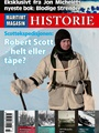Maritimt Magasin Historie  3/2015