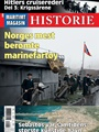 Maritimt Magasin Historie  4/2017