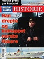 Maritimt Magasin Historie  5/2018