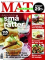 Matmagasinet 12/2006
