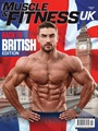 Muscle & Fitness (UK Edition) 1/2018