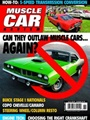 Muscle Car Review 2/1900