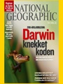 National Geographic 1/2009