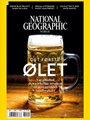 National Geographic 2/2017