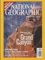 National Geographic (Sv) 7/2006