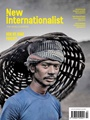 New Internationalist 3/2020