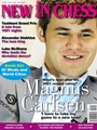 New In Chess 10/2013