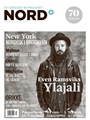 Nord 1/2014