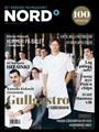 Nord 4/2013