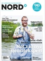 Nord 3/2014