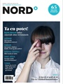 Nord 1/2013