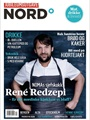Nord 4/2015