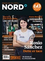 Nord 5/2015
