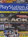 Official Ps2 Playstation 7/2006