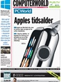 PC World Norge 12/2010