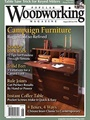 Popular Woodworking 6/2013
