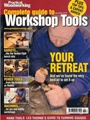 Practical Woodworking 5/2013