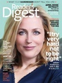 Readers Digest (UK Edition) 2/2013