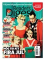 Readers Digest (UK Edition) 12/2012