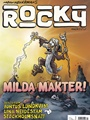 Rocky magasin 7/2012