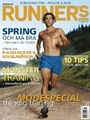 Runners World 4/2006