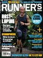Runners World - Norsk (Norway Edition) 9/2018