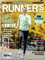 Runners World - Norsk (Norway Edition) 10/2018