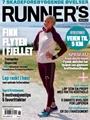 Runners World - Norsk (Norway Edition) 8/2018