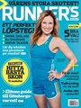Runners World 5/2013