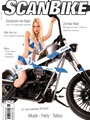 Scanbike NO 6/2013