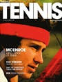 Svenska Tennismagasinet 2/2012