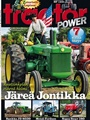 Tractor Power 4/2012