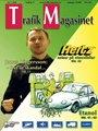 TrafikMagasinet 5/2005