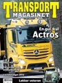 TransportMagasinet 1/2013