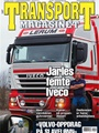 TransportMagasinet 10/2011