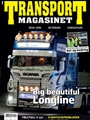 TransportMagasinet 10/2013