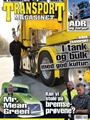 TransportMagasinet 12/2010