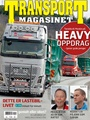 TransportMagasinet 4/2016