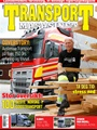 TransportMagasinet 6/2017