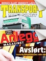 TransportMagasinet 8/2017